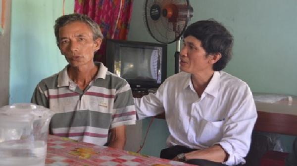 Bình Sơn (Quảng Ngãi): Bác sĩ của dân