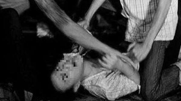 Vụ nữ sinh bị c.ưỡng hi.ếp khi đi giao gà: 5 nghi phạm c.ưỡng b.ức liên tục trong 2 ngày rồi đưa đến ngôi nhà hoang sá.t hại