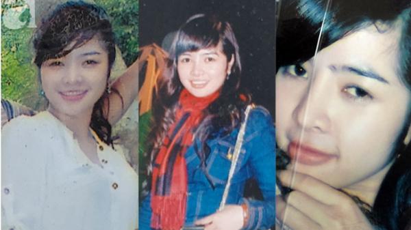 Người mẹ 56 tuổi khóc cạn nước mắt vì con gái 22 tuổi xinh đẹp mang thai 4 tháng bỗng biệt tăm