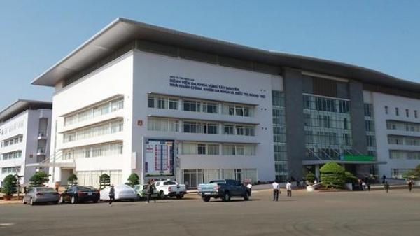 Bệnh viện bị tố 'tắc trách' khiến mẹ con sản phụ t ử v ong