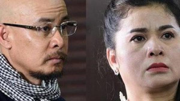 Tòa án CHÍNH THỨC đưa ra phán quyết vụ ly hôn nghìn tỷ của ông chủ cà phê Trung Nguyên