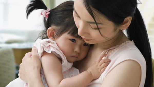 Sẽ hỗ trợ người sinh con một bề là con gái?