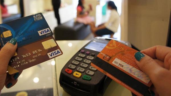 Vĩnh Phúc: Đối tượng chiếm đoạt gần 2 tỷ đồng qua thẻ ATM