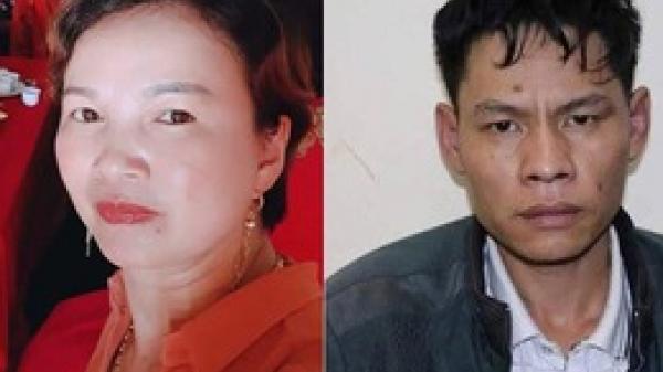 Giám đốc CA  tỉnh: Mẹ nữ sinh giao gà cố tình nhiều lần đánh lạc hướng từ khi con mất tích