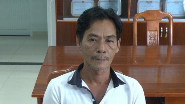 Gã đàn ông U50 g.iao c.ấu với cả 2 chị em ruột, làm 1 bé có thai, đẻ con