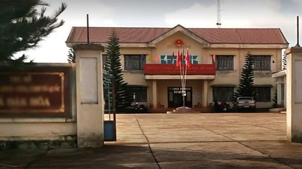 Đắk Nông: Điều tra, xử lý nghiêm đối tượng chuyên giả mạo cán bộ nhà nước
