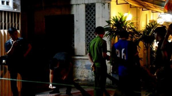 Tuyên Quang: Một thiếu nữ bị đối tượng dùng d.ao đ.âm gục, t.ử v.ong tại nhà nghỉ