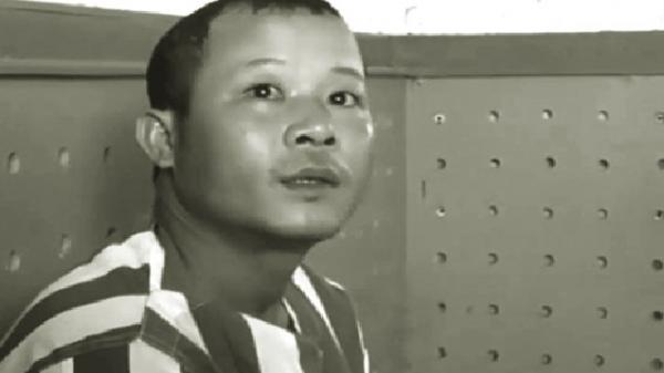 Bình Sơn (Quảng Ngãi): Hiếp dâm em gái của bạn, chạy trốn qua nhiều tỉnh