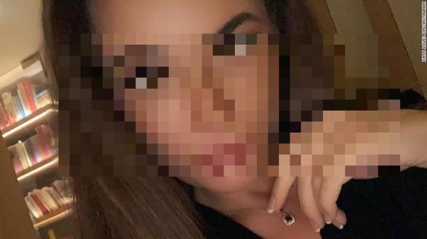 Chê bai khả năng tìn.h d.ục của bạn trai, nữ beauty blogger đình đám bị sá.t h.ại và giấu x.ác vào vali