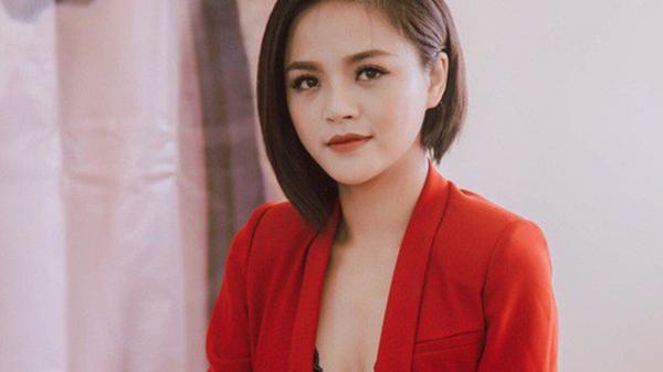 """Sau thành công """"Về nhà đi con"""", Thu Quỳnh tiết lộ đã mua được nhà, bắt đầu yêu trở lại hậu đổ vỡ hôn nhân"""