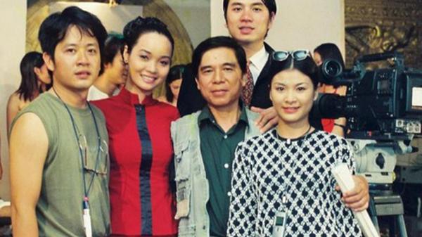 10 bộ phim Việt Nam kinh điển khiến các bố mẹ 8x 9x đời đầu muốn quay lại tuổi thơ ngay tức thì