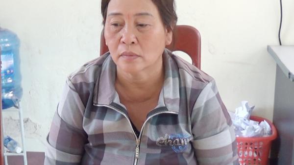 Bình Sơn (Quảng Ngãi): Bắt đối tượng 22 năm trốn truy nã