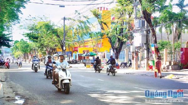 . Bảo hiểm mô tô, xe máy: Người mua nên tìm hiểu kỹ thông tin