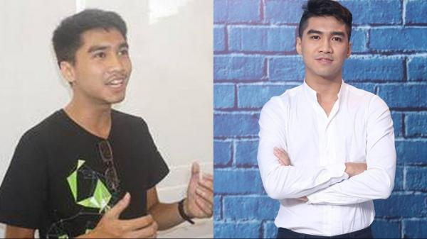 Nhìn lại hành trình gần 10 năm của PewPew: Từ chàng streamer chỉ mặc quần đùi khi lên sóng đến chủ 3 cửa hàng bánh mì ở Sài Gòn