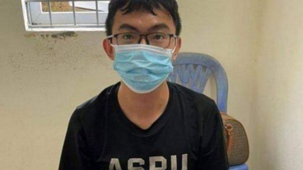 Quảng Ninh: Chiêu lừa đảo chiếm đoạt 1,6 tỷ đồng của nam thanh niên 9X