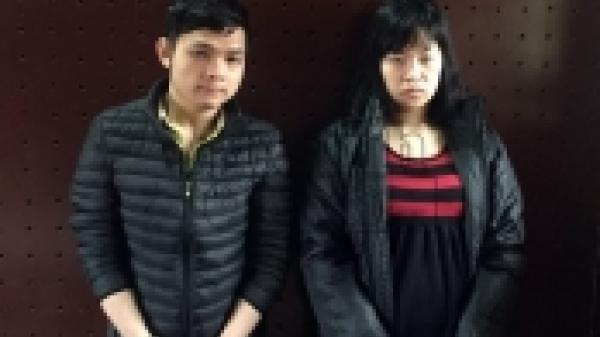 """Gã giang hồ chém người ở quán karaoke Quảng Ninh và cuộc vây bắt """"quỷ dữ"""" nghẹt thở"""