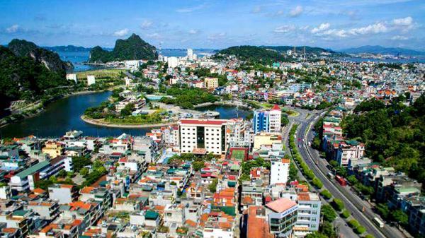 Đầm Hà (Quảng Ninh): Kiến nghị kiểm điểm 7 tập thể, 10 cá nhân