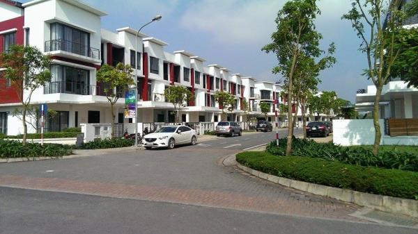 Quảng Ninh sẽ xây dựng dự án nhà liền kề hoành tráng ở Hạ Long