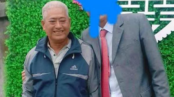 Quảng Ninh: Người đàn ông mất tích BÍ ẨN tại Yên Tử