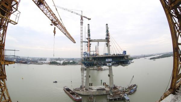 Quảng Ninh, 4 năm và 48 nghìn tỷ vốn xã hội hóa làm giao thông