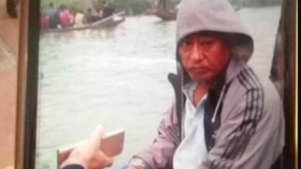 Tìm người đàn ông mất tích 10 ngày tại khu danh thắng Yên Tử (Quảng Ninh)