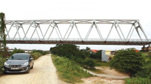 Dự án Xây dựng tuyến đường sắt Yên Viên - Phả Lại - Hạ Long - Cái Lân: Mịt mù lối thoát