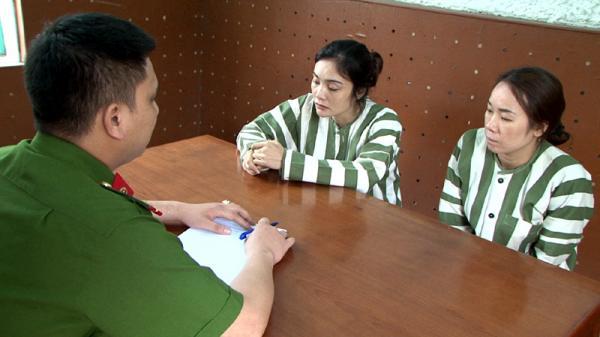Quảng Ninh: Liên tiếp bắt giữ 2 đối tượng truy nã