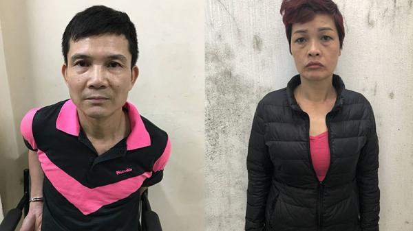 """Quảng Ninh: Phá đường dây ma túy siêu khủng với """"giá rẻ"""" ở Hạ Long"""