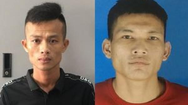 Quảng Ninh: Đã bắt được nhóm đối tượng g.i.ế.t người và bắt giữ người trái phép