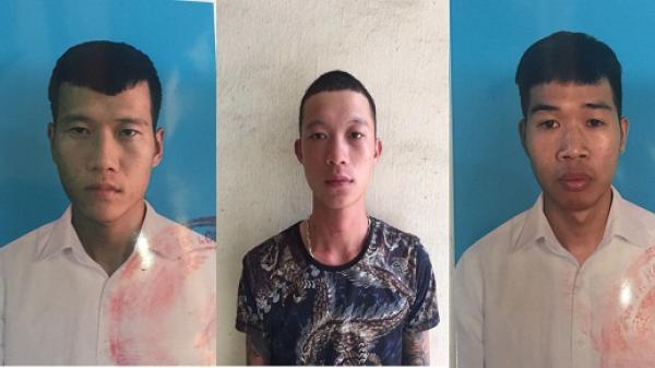 Quảng Ninh: Mâu thuẫn cá nhân, 1 nam thanh niên bị đánh vỡ nhãn cầu