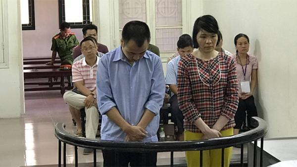 Quảng Ninh: Mạo danh cơ quan pháp luật tỉnh, đôi nam nữ Trung Quốc chiếm đoạt hàng trăm triệu đồng