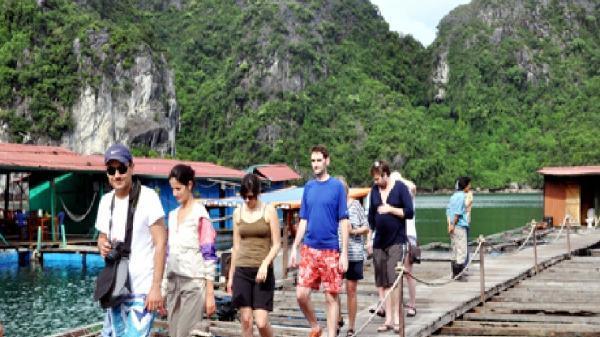 Quảng Ninh sẵn sàng cho Diễn đàn Du lịch ASEAN 2019