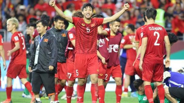 Tất cả thông tin về U23 Châu Á 2020, giải đấu U23 Việt Nam sắp tham dự