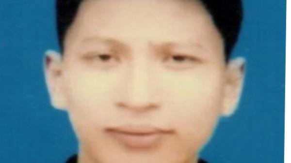 Quảng Ninh: Bắt đối tượng truy nã trên đường bỏ trốn