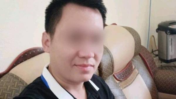 Thầy giáo bị tố làm nữ sinh lớp 8 mang bầu: Đền 300 triệu xin không đưa ra pháp luật?