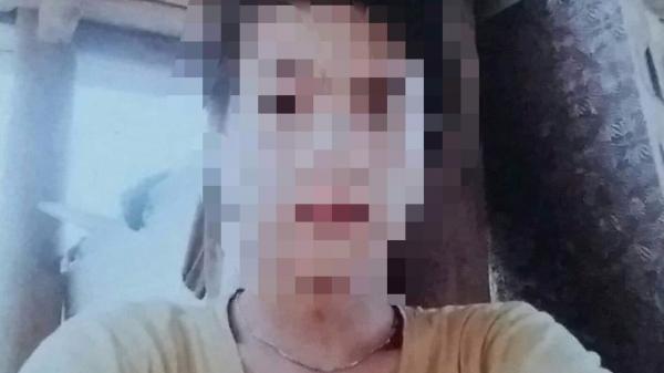 Nữ sinh 14 tuổi mất tích sau khi bị gã hàng xóm giở trò đ.ồi b.ại tới mang thai