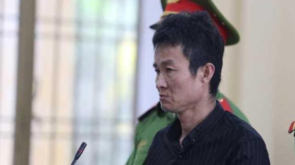 Quảng Nam: Vay tiền bất thành, cháu đánh chết bác rồi cướp tài sản