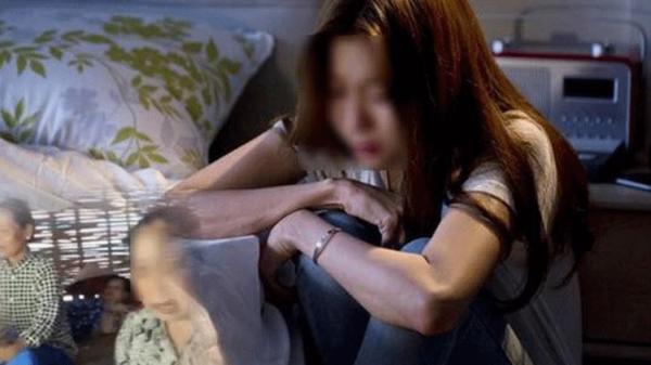 Chấp nhận lấy chồng Trung Quốc để 'đổi đời', cô gái bị biến thành món hàng, khóc lóc cầu cứu vì cuộc sống như địa ngục trần gian