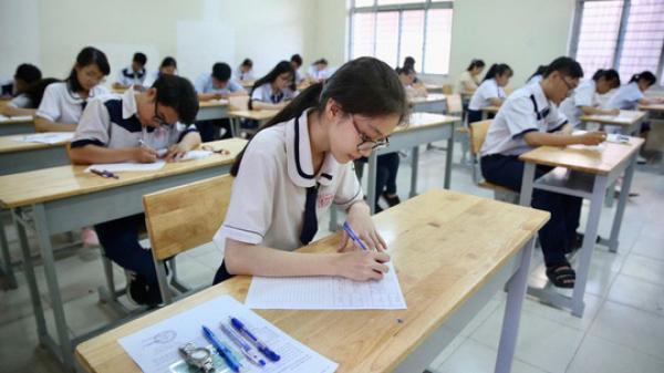 Bất ngờ trước một trường học không có thí sinh nào đỗ tốt nghiệp THPT