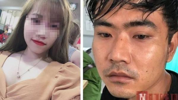 Vụ cô gái xinh đẹp bị s.át h.ại trên đường: Người thân tiết lộ lý do nạn nhân chia tay người yêu