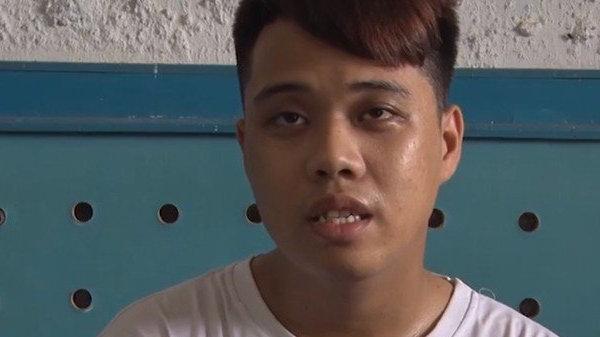 Quảng Ngãi: Phá đường dây làm giấy tờ giả tinh vi của một cựu nhân viên bệnh viện