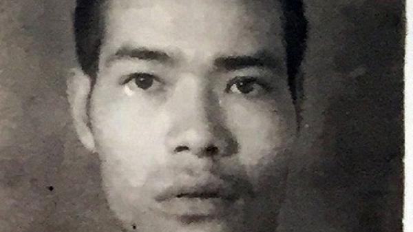 Quảng Ninh: Đối tượng trốn truy nã 28 năm sa lưới pháp luật