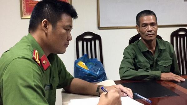 Hành trình 28 năm lẩn trốn của tên cướp khét tiếng vừa bị Công an Quảng Ninh tóm gọn