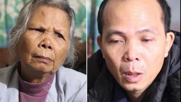 """Nỗi đau của 3 mẹ con mang tội giết chồng, giết cha suốt 28 năm: """"Chưa kịp minh oan anh tôi đã qua đời"""""""