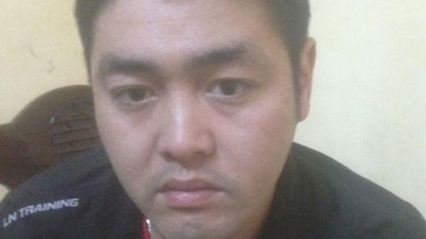 Đang bị truy nã trong vụ 1.000 bánh heroin ở Quảng Ninh, vẫn tiếp tục tái phạm