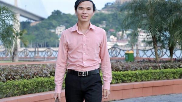 """Quảng Ninh: Nỗi buồn """"mất tết"""" 20/11 của thầy giáo xin nghỉ việc sau 16 năm tâm huyết"""