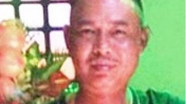 Buôn lậu siêu xe, trùm giang hồ Quảng Ninh Dũng 'mặt sắt' ung dung ngoài xã hội?