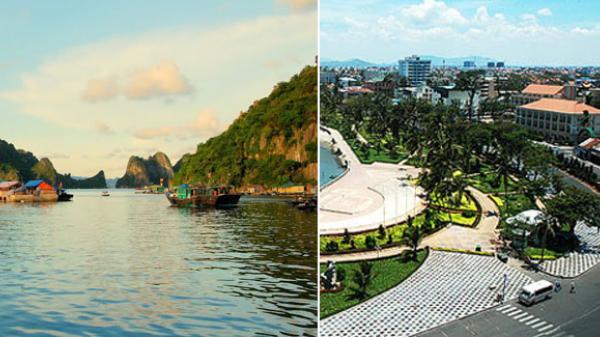 Phú Quốc,Vân Đồn: Đặc khu kinh tế có gì đặc biệt?