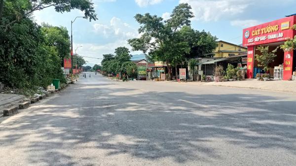 Tuyến cao tốc Cam Lộ- Lao Bảo: Trình Thủ tướng bổ sung vào Đề án xây dựng đường bộ cao tốc giai đoạn 2021- 2025 và định hướng đến năm 2030
