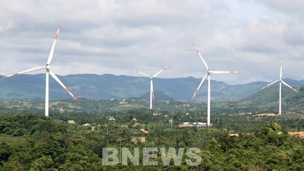 Trục Đông - Tây tạo động lực phát triển kinh tế tỉnh Quảng Trị